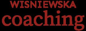 wisniewska-coaching